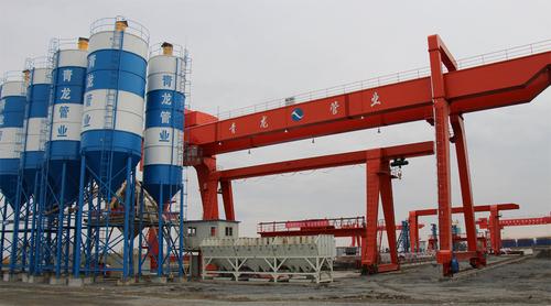 陕西AG捕鱼王APP下载管业有限责任公司