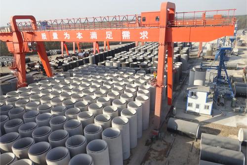 新疆乌苏AG捕鱼王APP下载管业有限责任公司