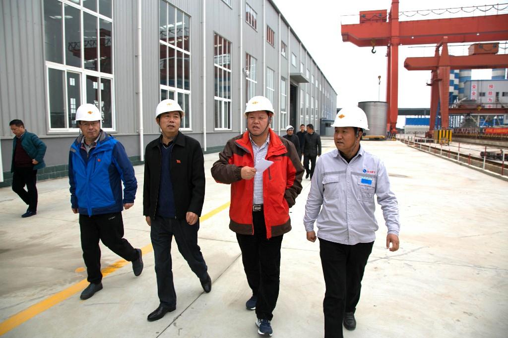 鄂北水资源配置工程建设与管理局局长李庆国~1.jpg