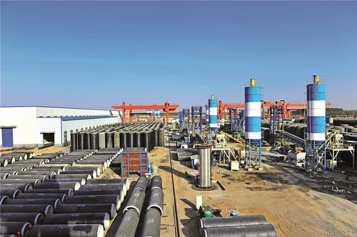 内蒙古AG捕鱼王APP下载管业有限责任公司